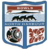 Bowls North Harbour Centre Events – Entries Closing Soon