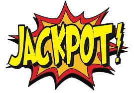 This coming Friday is Jackpot Pairs from 1:30pm