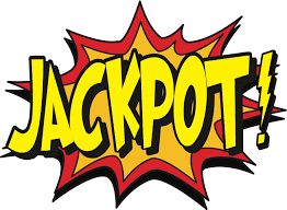 JACKPOT Pairs  – Friday 16 April 2021
