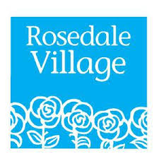 Rosedale Village sponsored, Open, Any Combination, Pairs Results – Thursday 29 April 2021